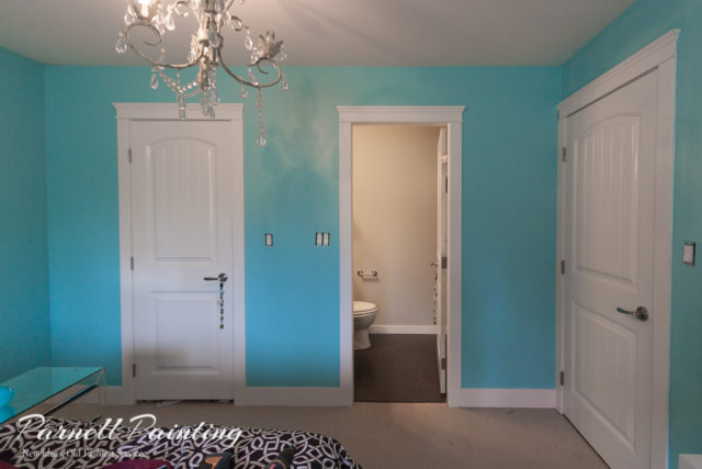 modern-blue-colour-teal-paint-childs-room