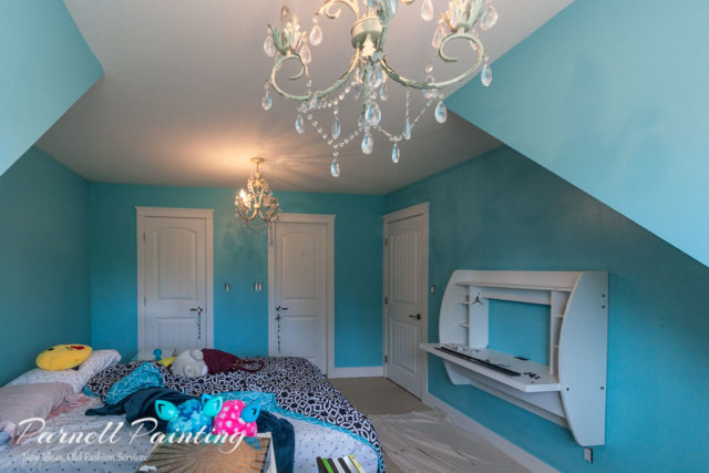 childs-room-aqua-blue-colour-paint
