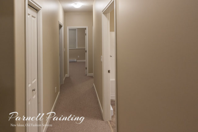 hallway-painted-in-shaker-beige