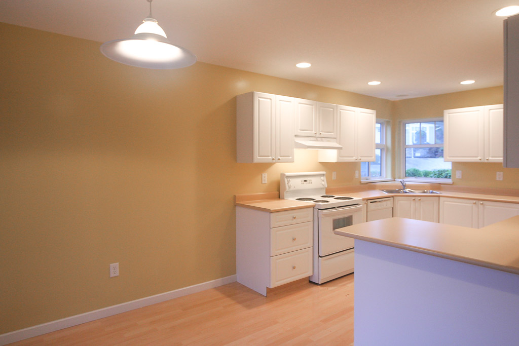 House painting in nanaimo parnell painting nanaimo b c - Professional Painting Nanaimo Bc Parnell Painting Nanaimo B C
