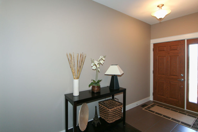 entry-way-foyer-painted-modern-grey-colour