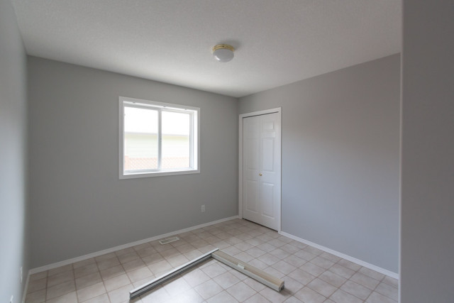Grey Painted Walls house painting in nanaimo | parnell painting nanaimo b.c.